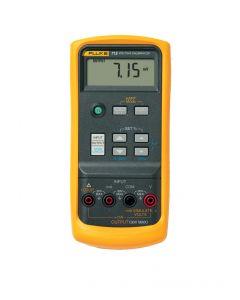 Fluke 715 Process Calibrator