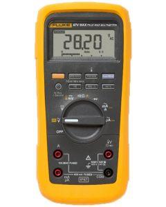 Fluke 87V/IMSK TRMS Digital Multimeter