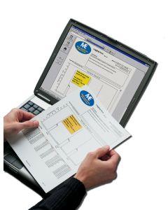 Fluke FVF-SC2 Software
