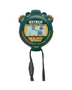 Extech HW30 Heatwatch Stopwatch