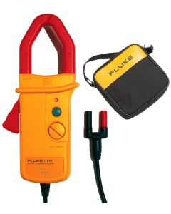 Fluke i1010 Kit Current Probes Clamp Adapters