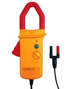 Fluke i1010 Current Probes Clamp Adapters
