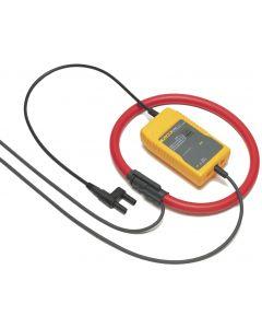 Fluke i2000 flex Current Probes Clamp Adapter
