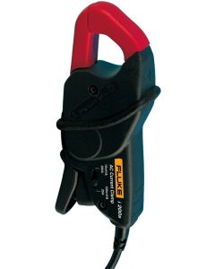 Fluke i200s Current Probes Clamp Adapter