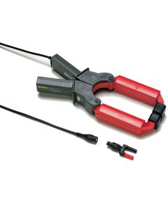 Fluke i3000s Current Probes Clamp Adapter