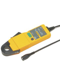 Fluke i30S Current Probes Clamp Adapter