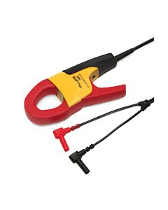Fluke i400 Current Probes Clamp Adapters