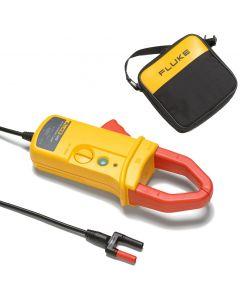 Fluke i410 Kit Current Probes Clamp Adapter