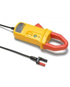 Fluke i410 Current Probes Clamp Adapter