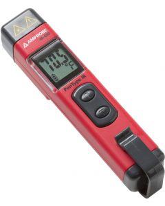Amprobe IR-450 Infrared Pocket Thermometer