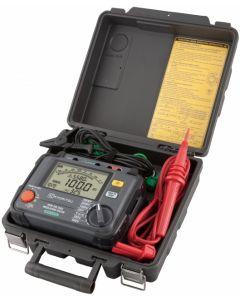 Kewtech 3125a 5KV High Voltage Tester