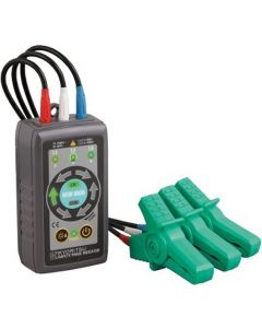 Kewtech KEW8035 Phase Rotation Tester