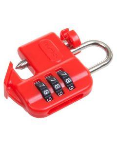 Kewtech KEWLOK Lockout Kits