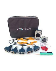 Kewtech KEWTK1 ACCKIT