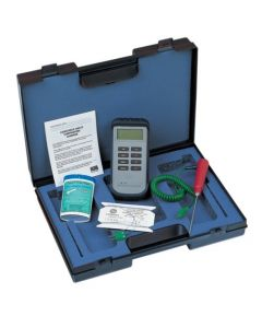 Comark KM330 Thermometer Pro Kit