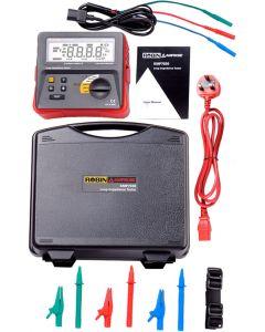 Amprobe KMP7030 Loop Tester