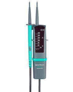 Kewtech KT1710 Voltage Tester