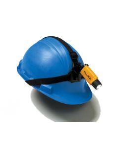 Fluke L206 Deluxe LED Hat Light