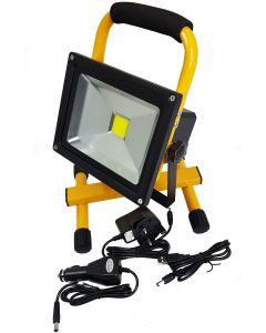 LED Work Light 10W FLD10