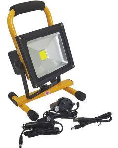 LED Work Light 20W FLD20