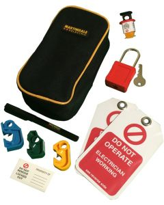Martindale LOKKIT3 Lock Out Kit