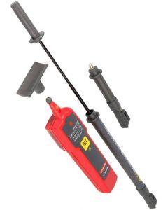 Amprobe LT-10 Lamp Tester
