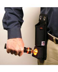 Klauke LV-5 Stray Voltage Detector