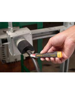 Fluke LVD2 Non-contact AC Voltage Detector