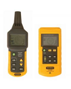 Martindale CD1000 Cable Locators