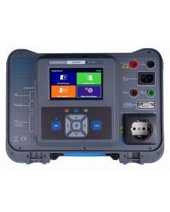 Metrel MI 3360 OmegaPAT XA PAT Tester