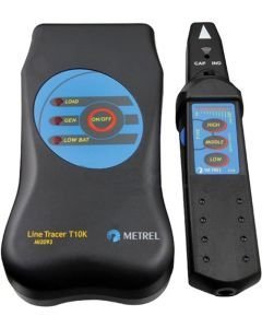 Metrel MI2093 Data testers