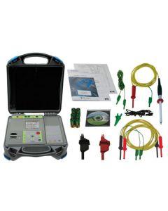 Metrel MI3200 10kv Tester
