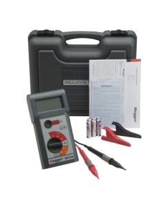Megger MIT230 Insulation Testers