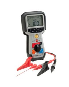 Megger MIT400 Insulation Testers