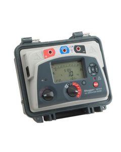 Megger MIT515 HV AC Test Systems