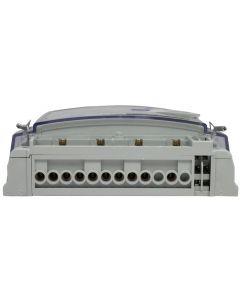 Iskra MT-174 Single & Three Phase Meter