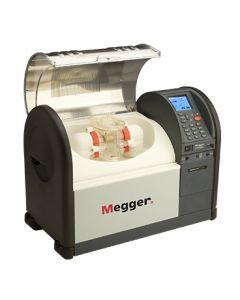 Megger OTS60AF2 Oil Test Sets