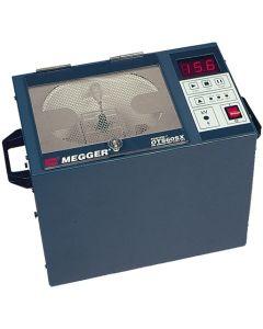 Megger OTS60SX Oil Test Sets