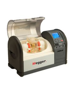 Megger OTS80PB Oil Test Sets