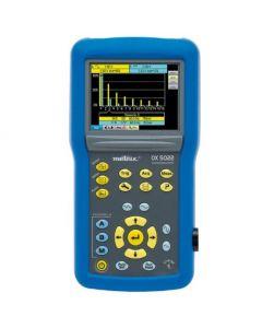 Chauvin Arnoux OX5022-CK Handscope Portable Oscilloscope