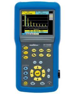 Chauvin Arnoux OX5022-C Handscope Portable Oscilloscope