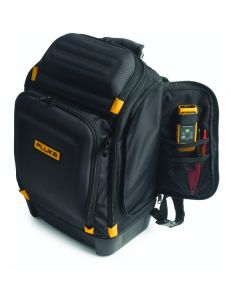 Fluke Pack30 Professional Tool Backpack (Contents not included)