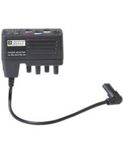 Chauvin Arnoux PEL Power Adapter P01102134