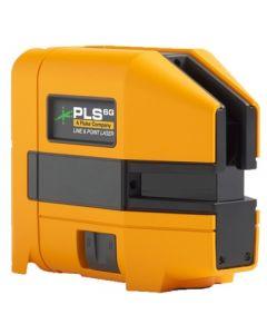 Fluke PLS 6G Z Laser Level 5009461