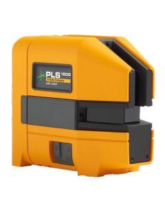 Fluke PLS 180G Z Laser Level 5017287