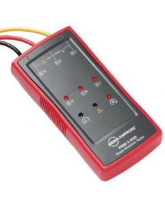 Amprobe PRM-5-EUR Phase Rotation Tester
