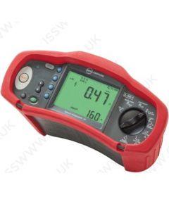 Amprobe Proinstall-75-UK Multifunction Tester
