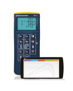 Seaward PV200 Complete Solar Link Test Kit 389A915