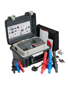 Megger S1-1068 10kV Insulation Tester