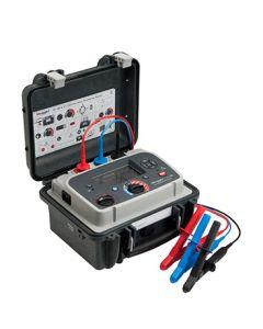 Megger S1-568 HV Insulation Tester